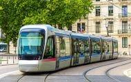 Transports publics : 750 millions d'euros d'avance remboursable accordés aux collectivités