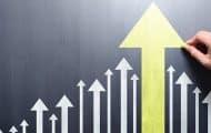 La DAE publie un guide pour mettre en place un plan de progrès dans un marché public