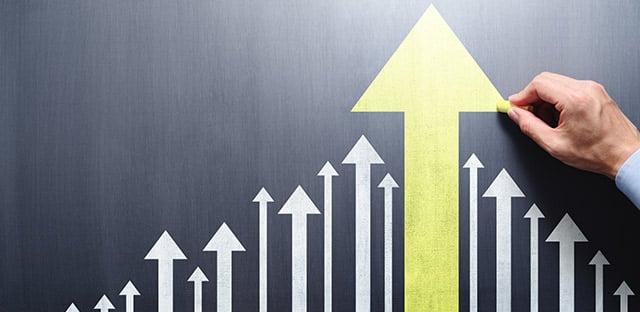 Un guide de la DAE pour mettre en place un plan de progrès dans un marché public