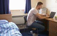 Universités : 20 000 jobs étudiants pour aider les décrocheurs