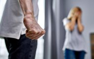 Violences conjugales : hausse de 15 % des signalements en ligne depuis le confinement
