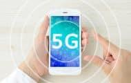 """5G : entre """"dialogue"""" et prudence, le retard à l'allumage des grandes villes"""