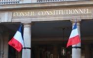 Adoption de la loi Asap : retour sur la décision du Conseil constitutionnel