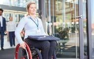 Apprentissage : le gouvernement veut favoriser l'embauche des personnes en situation de handicap