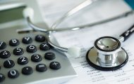 Budget de la sécurité sociale : les mesures intéressant les collectivités locales