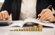 Comment garantir l'indemnisation des esquisses dans les marchés publics ?