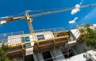 Construction de HLM : la moitié des communes ne remplissent pas les objectifs légaux