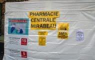 Covid-19 : tests massifs envisagés dans trois métropoles de France, annonce Jean Castex