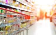 Crise sanitaire : troisième appel d'offres lancé par l'État pour acheter de la nourriture aux personnes précaires
