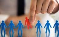 Discrimination au travail : les victimes réagissent davantage
