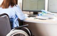 FPH : des films d'animation pour promouvoir l'emploi des personnes handicapées