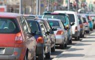 Grand Paris : circulation des diesel de 15 ans et plus limitée dès le 1er juin 2021