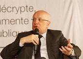 Jean-Robert Massimi