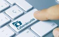 L'AMF publie un guide pratique sur la cybersécurité dans les collectivités