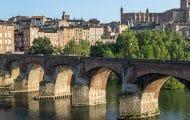 L'État débloque 40 millions d'euros pour l'évaluation des ponts des petites communes