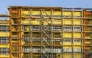 L'État lance une vaste rénovation thermique de 4 000 bâtiments publics