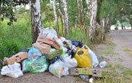L'habilitation des agents territoriaux à constater les infractions relatives aux déchets