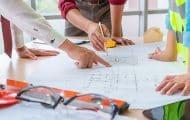 L'Ordre des architectes ne peut imposer une méthode de calcul de la rémunération des maîtres d'œuvre