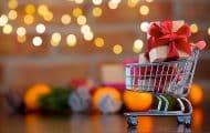 La prime de Noël versée les 15 et 16 décembre à 2,5 millions de ménages modestes