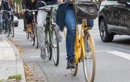 Le « forfait mobilités durables » entre en vigueur dans la FPT et la FPH