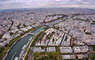 Le Grand Paris entre relance économique, transition écologique, rééquilibrage territorial et solidarité