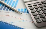 Le paysage financier des communes nouvelles diffère de celui des communes, selon l'étude Territoires et finances 2020