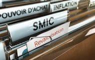 Le SMIC augmenté de moins de 1% en 2021