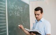Les élèves français de CM1 et 4e en queue de peloton en mathématiques et sciences, selon une étude