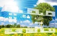 Normes bâtiment : inquiétude pour les réseaux de chaleur