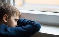 Pauvreté : un enfant sur huit n'a aucun parent en emploi