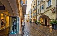 """""""Petites villes de demain"""", pour les aider à retrouver leur attractivité"""