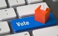 Sénat : une mission écarte le vote par correspondance ou par internet pour les régionales