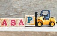 Simplification des règles de la commande publique: la loi Asap est publiée