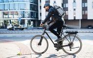 Succès massif des aides à l'achat d'un vélo électrique en Île-de-France