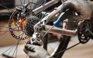 """Transports : le """"coup de pouce vélo"""" prolongé jusqu'au 31 mars 2021"""