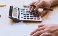 Une addition simple de l'ensemble des prix d'un bordereau n'est pas suffisante pour juger le critère financier