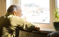 Une consultation citoyenne en vue d'améliorer la place des aînés dans la société