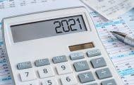 Urgence, relance et dette : les points clés du budget 2021