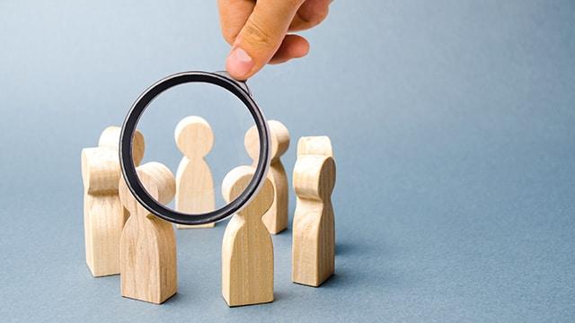 Accord-cadre : des filiales doivent être considérées comme un seul et même soumissionnaire