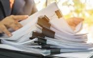 Bercy lance une consultation publique sur la refonte des cahiers des clauses administratives générales (CCAG)