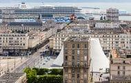 Capitale française de la culture : 29 villes candidates pour 2022