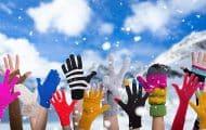 Colonies : pas de réouverture envisagée pour les vacances d'hiver