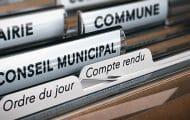 Comment réunir des conseils municipaux et communautaires pendant l'état d'urgence sanitaire en 2021 ?