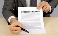 Complémentaire santé : projet d'ordonnance adopté en Conseil commun de la fonction publique