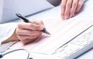 Congés de maladie et jour de carence dans la fonction publique : que faut-il savoir ?