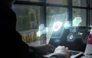 Cyberattaques et Covid-19 : attention à renforcer la sécurité informatique des hôpitaux