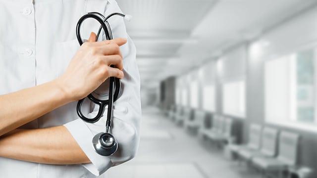 Des parlementaires veulent améliorer le système de santé par la confiance et la simplification