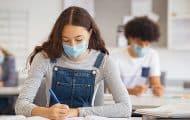 Éducation : les syndicats pressent le gouvernement d'en faire plus pour contenir l'épidémie