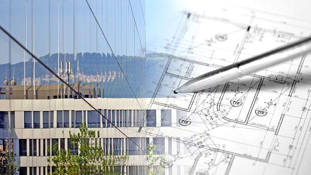Faire avancer les grands projets urbains en parlant le même langage