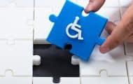 Handicap : le gouvernement veut moderniser les Esat